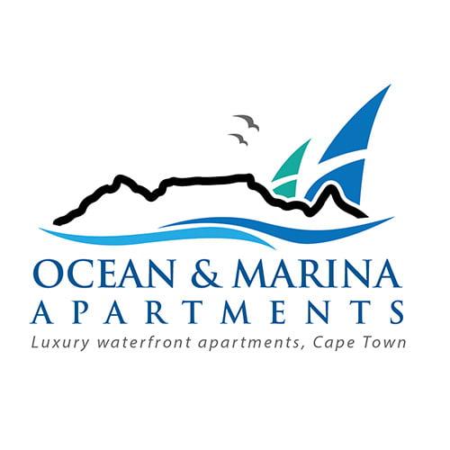 ocean_marina