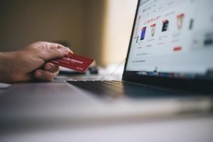 Improve E-Commerce User Experience