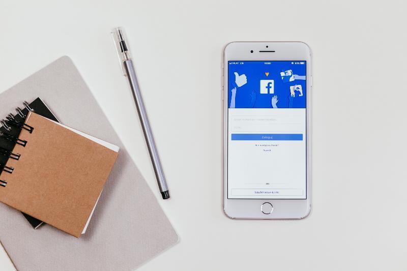 Website Design or Facebook Marketing