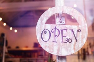 Marketing Ideas For Small Businesses